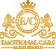 Emotional Cars Logo